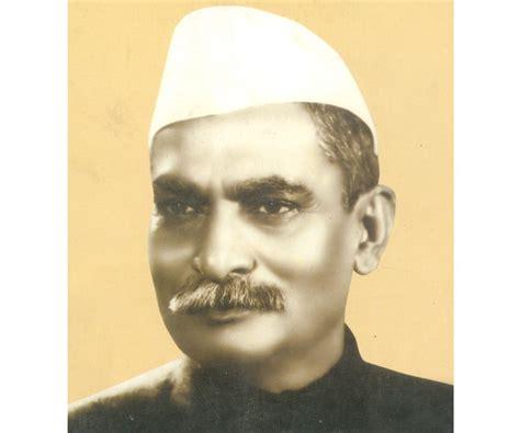 biography of india rajendra prasad biography childhood life achievements