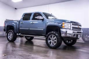Truck Rims For Sale Near Me Custom 4x4 Chevy Trucks Lifted Trucks For Sale 2012