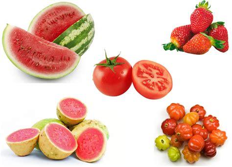 prostata alimentos alimentos fundamentais para ajudar na preven 199 195 o de c 194 ncer