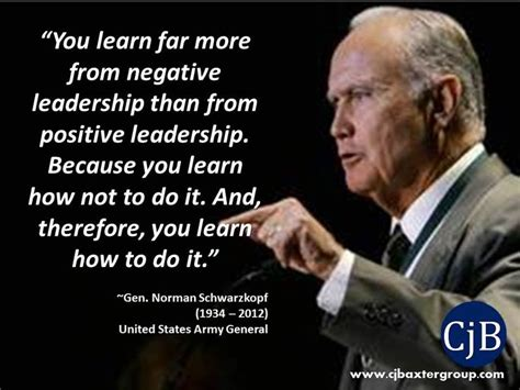 Leadership Mba What Do You Learn by 1000 Images About Words Of Wisdom Norman