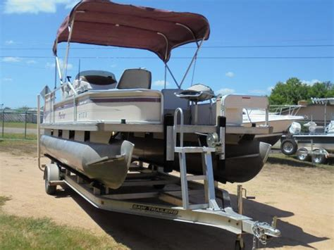 boats for sale in kingsland texas fisher boats for sale in kingsland texas