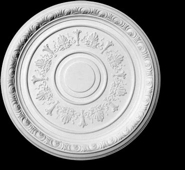 Silikon Für Aussen 493 by Rosetten Rosette Deckenelement Zierstuck Dekorelement