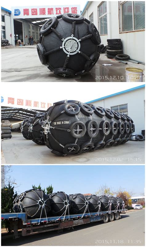 boat fenders china boat marine wheel rubber fender made in china buy wheel