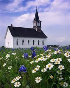Churches Tx Rock Church In Venues Events