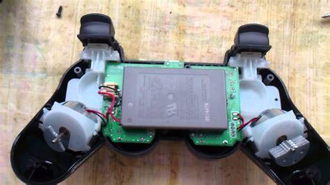 Asli Murah Karet Stik Ps3 Murah Bngetzzzz gudang informasi permainan aplikasi cara menghubungkan stik ps3 ke pc komputer pribadi anda