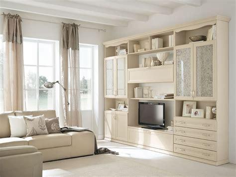 mobili moda soggiorni colombini living catalogo 2014 3 design mon
