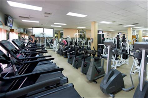 imagenes fitness center family vacation all inclusive beach resort in puerto