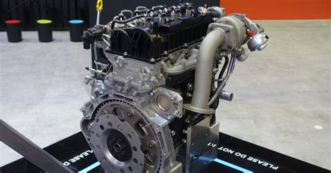 isuzu confirms  ddi blue power turbodiesel powerplant  malaysia auto news carlistmy