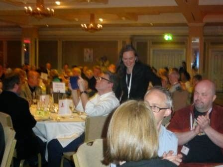 crime the petrona award 2015 announcement in pictures