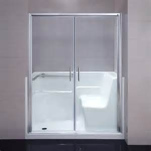 replacement of a tub shower door useful reviews of