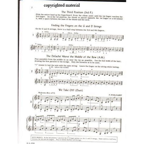 String Book Pdf - string book pdf 28 images strictly strings violin book
