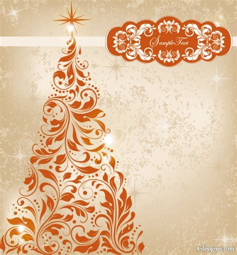 pattern christmas card search results for christmas tree pattern template