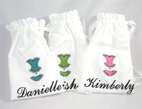 custom bridal shower gift bags personalized bag for or bridesmaids gifts wedding shower bridal gift 2303766