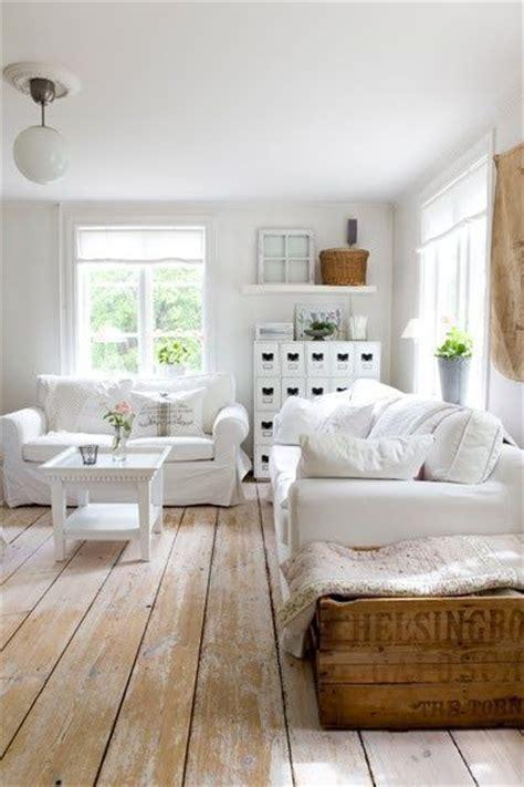 white wood floors living room white washed home living room