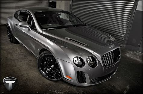 auto body repair training 2010 bentley continental interior lighting bentley continental supersports by tecnocraft top speed