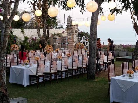 Wedding Uluwatu by Tirtha Chapel Uluwatu Bali Wedding Venue Bali Shuka