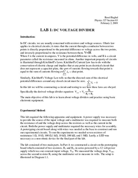 lab report flame test international baccalaureate chemistry