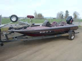 Home 187 boat inventory 187 used 18 4 skeeter bass boat