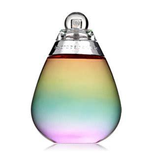 Harga Parfum Blossom by Harga Parfum Yves Laurent Terbitkan Artikelmu