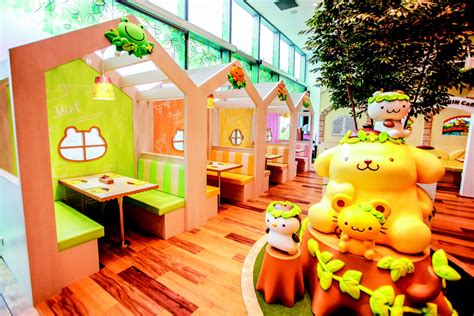 cute restaurant themes 10 themed cafes in s pore so unique you ll pay 100 for a