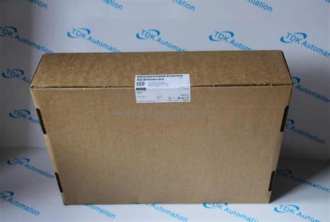 P R O M O Inverter Tbe 500 Watt industrial supplies stocks products industrial supplies