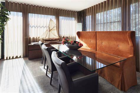 75 interior design jobs durham nc laminated glass