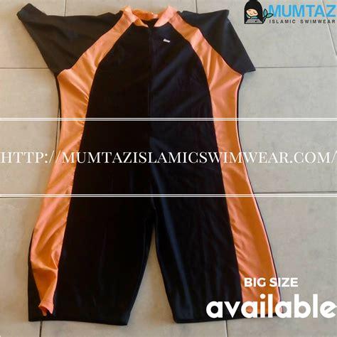 Baju Diving Pendek Anak Baju Renang Anak Lengan Pendek Berkualitas baju diving dewasa big size 5l 6l 7l lengan pendek motif