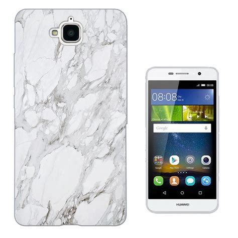 Softcase Huawei Y6 Ultrathin 10 best cases for huawei y6 pro