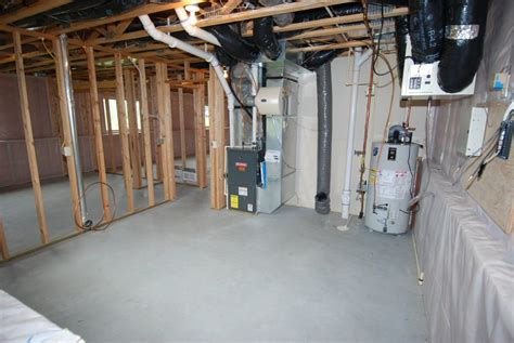 mechanical room new single family homes and custom remodeling by woodcrest construction inc we are a custom