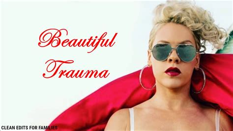 download mp3 free pink beautiful trauma download lagu pink beautiful trauma lyric video mp3 girls