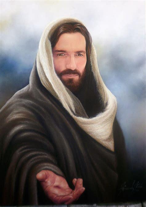 imagenes rostro jesucristo jesucristo rostro www imgkid com the image kid has it