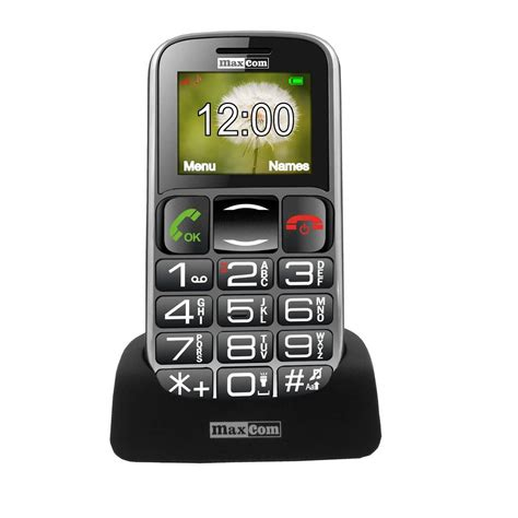 best cordless phones for seniors of hearing reviews