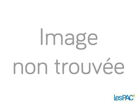 Équipements à vendre à Montréal Petites annonces classées Véhicules LesPac.com
