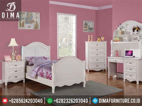 Sofa Anak Terbaru tempat tidur anak minimalis jepara set kamar anak