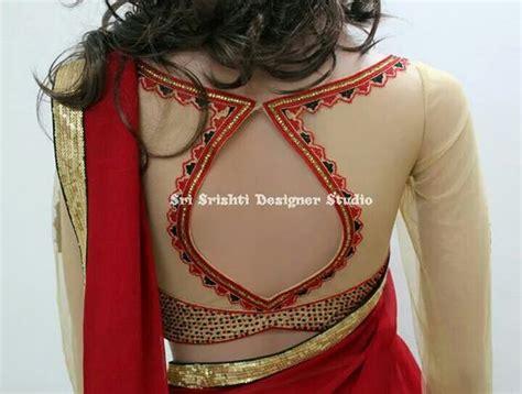 pattern simple blouse simple blouse patterns lace henley blouse