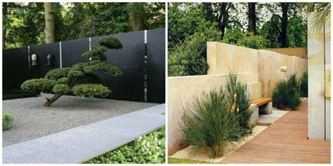 Idee De Cloture Exterieur 4111 by Cl 244 Tures De Jardin En 59 Id 233 Es Captivantes