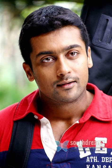 actor surya recent news pin actor surya online tamil suriya latest news