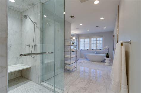 luxury spa bathrooms luxury spa bath contemporary bathroom dc metro by