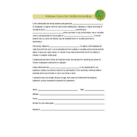 photography business forms templates where to find photography business forms free