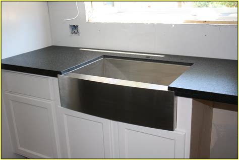 the granite gurus absolute black granite kitchen honed absolute black granite countertops photo home