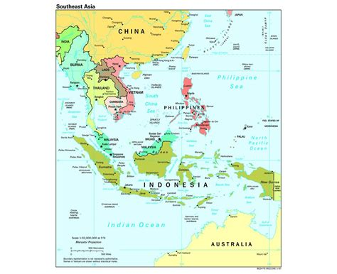 east and southeast asia map quiz east and southeast asia map quiz arabcooking me
