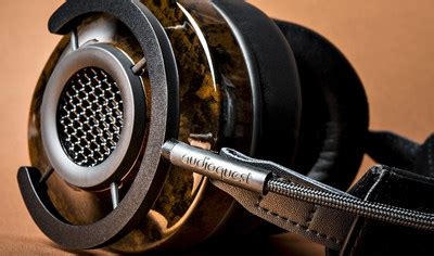 audioquest nighthawk headphones advancing the state of