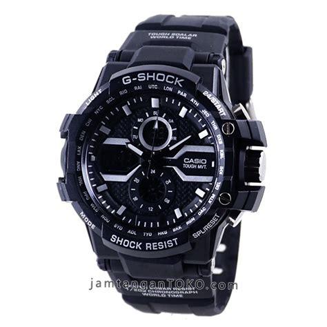 G Shock Gw 1135b Black Kw gambar jam tangan g shock gw a1000 x factor kw black