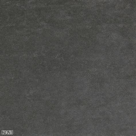 charcoal grey upholstery fabric charcoal gray solid suede upholstery fabric