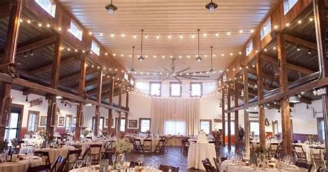 chicago suburbs wedding venues kuipers family farm weddings get prices for chicago