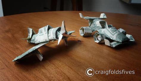 Origami Race Car - origami race car tutorial origami handmade