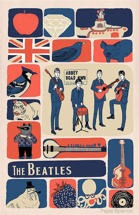 Poster Classic Vintage Help The Beatles 1000 images about the beatles on the beatles
