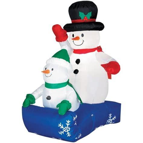 Outdoor Light Up Snowman Outdoor Light Up Snowman D 233 Cor Season Charm