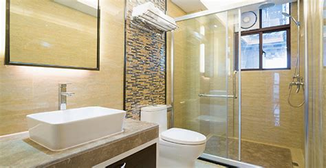 tub to shower conversions kitchen bathroom remodeling