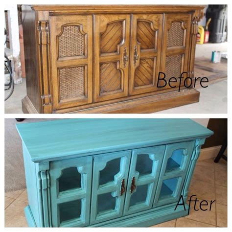 Refurbished Cabinets by Refurbished Vintage Stereo Cabinet Completed Projects